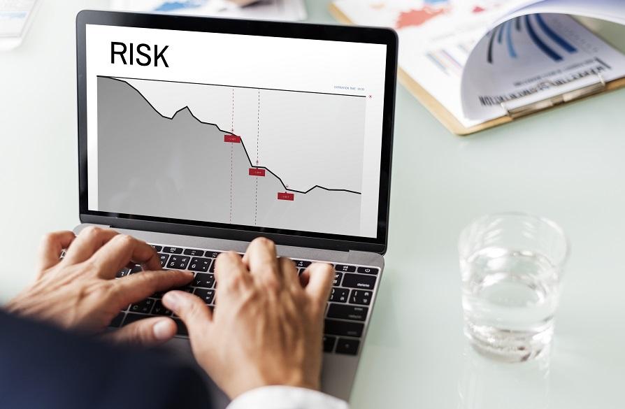Zaštita na radu, procjena rizika