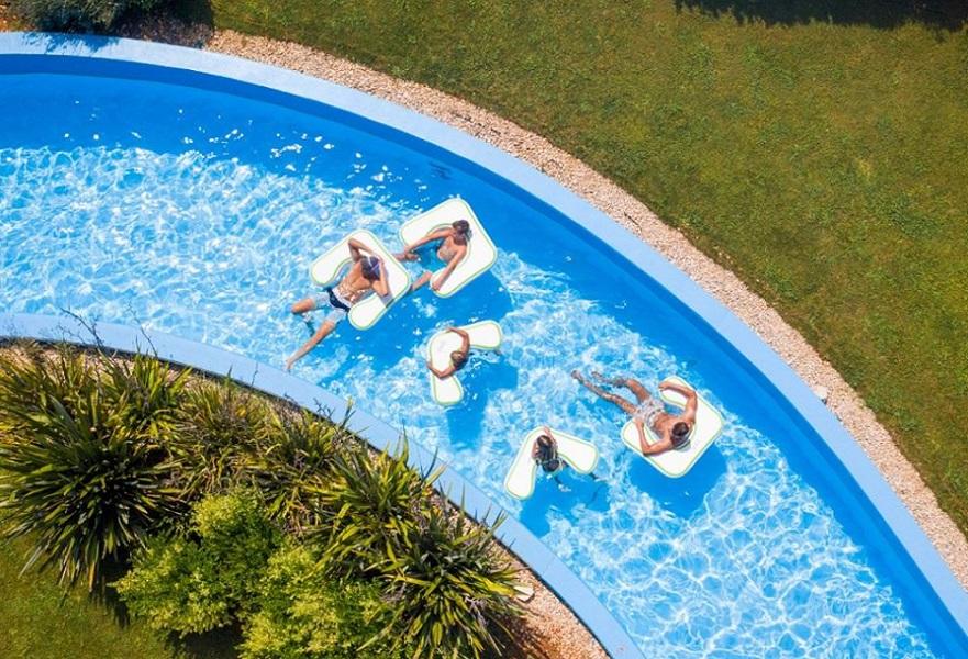 Family park Istria