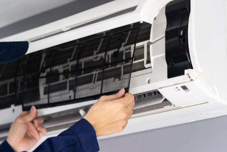 Montaža i servisiranje klima uređaja, Poreč