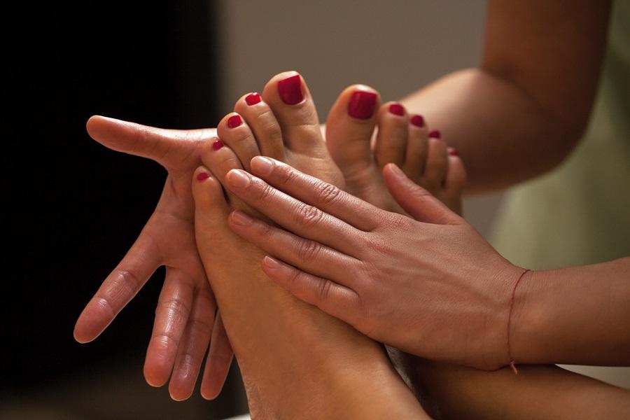 Erotske masaže poreč