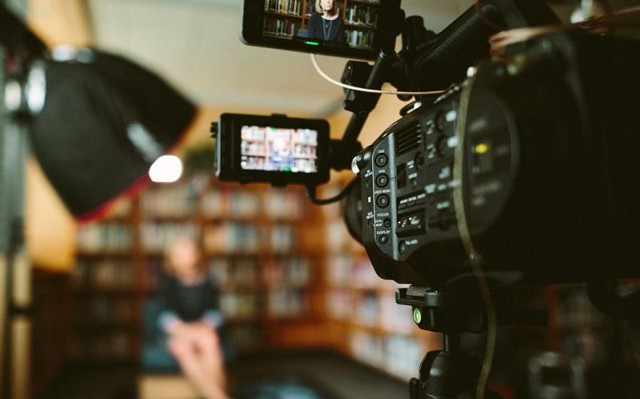 Promotivni video, marketinška agencija Pula