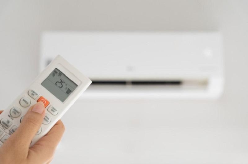 Servisiranje klima uređaja, Poreč
