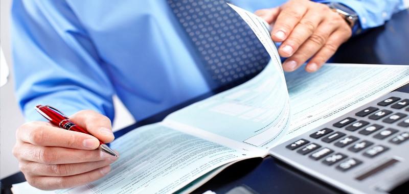 Računovodstvene usluge