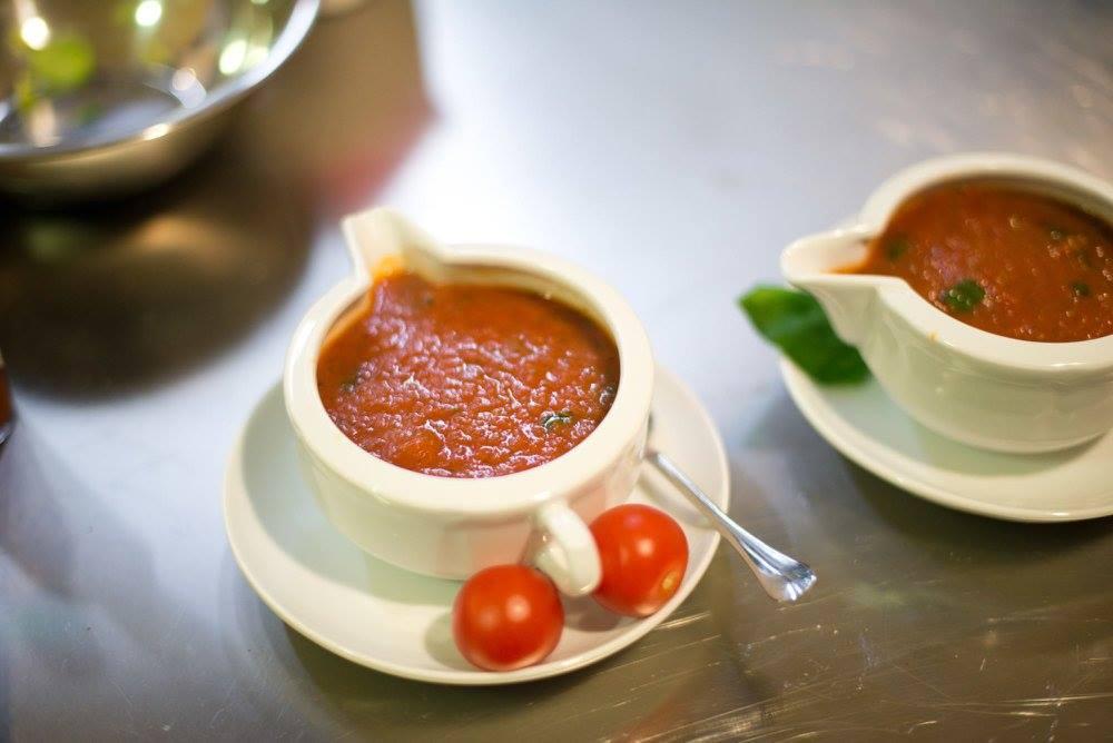 Bobolo Gourmet