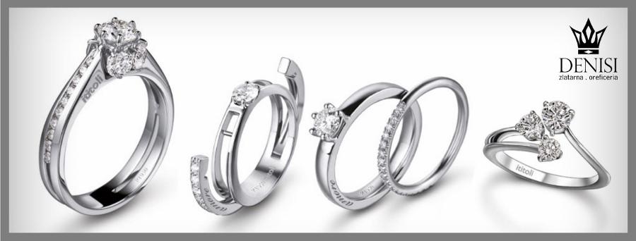 Umag jewellery