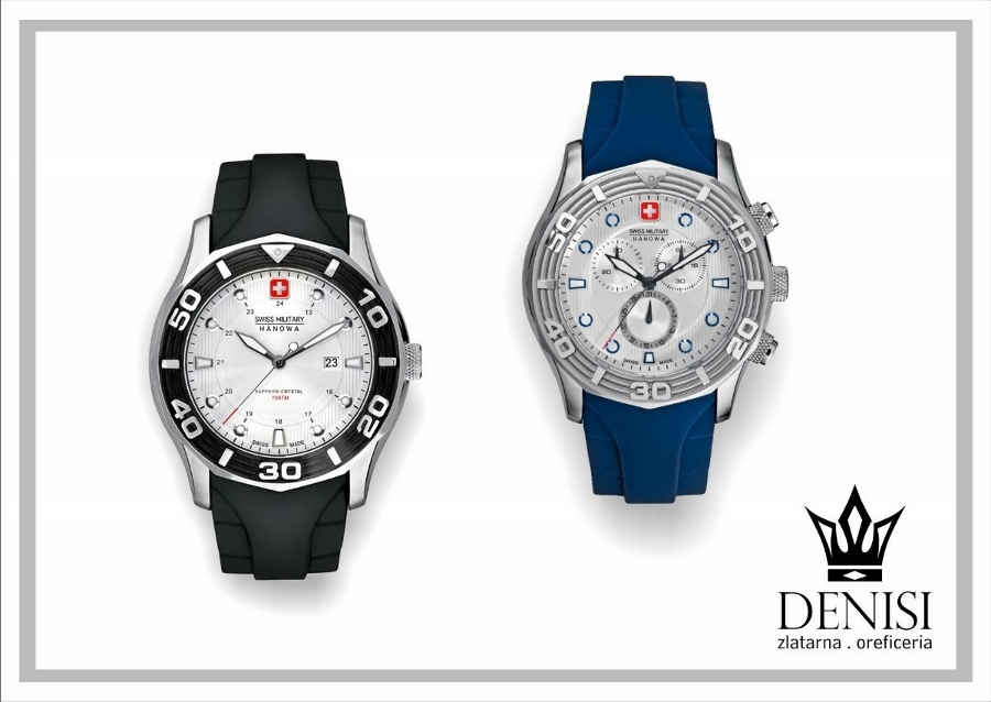 Umag designer watches