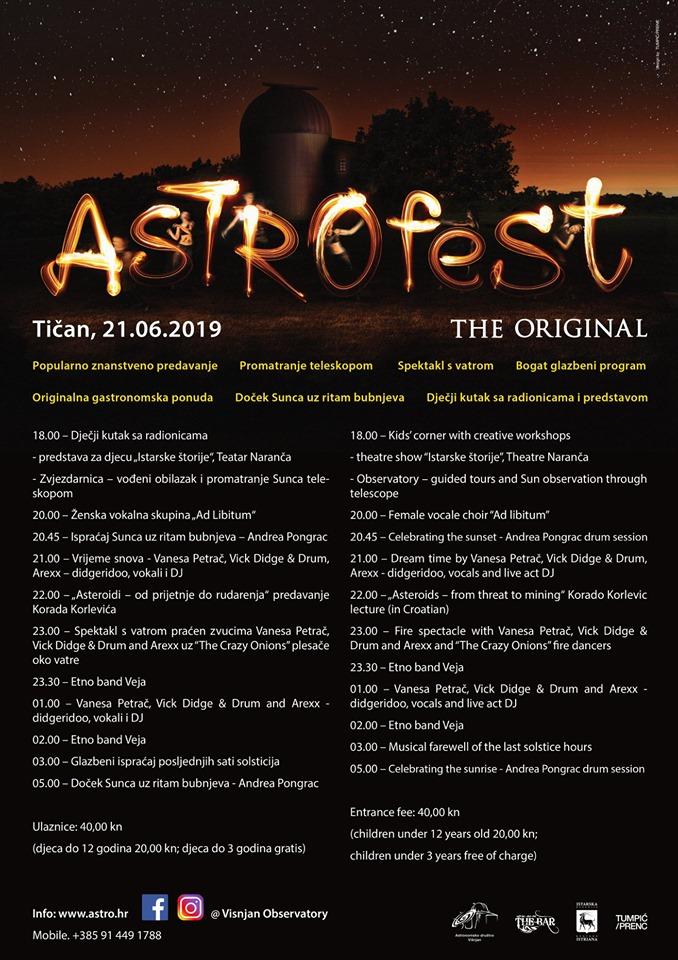 astrofest-visnjan-2019-program