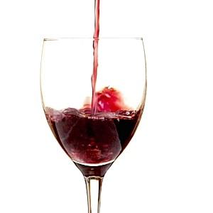 Istarska vina