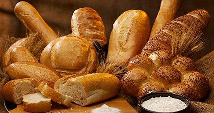 Pekara Nello - svježi kruh