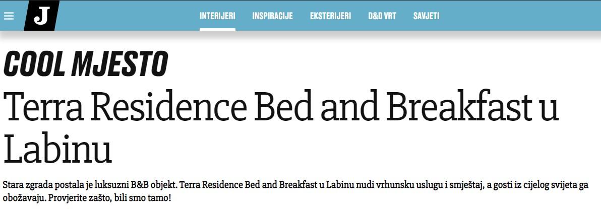 jutarnji list članak arhitekt vanja vidulin