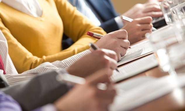 Besplatne IT i poslovne edukacije u Puli