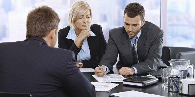 Specijalist investicijskih projekata i voditelj projekta (m/ž)