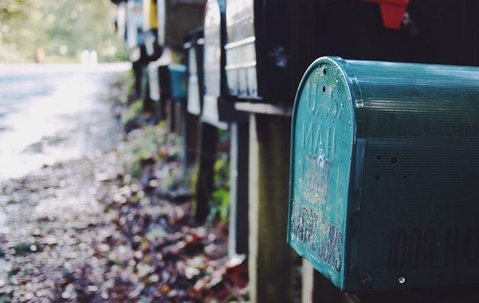 Kako povećati bazu email kontakata