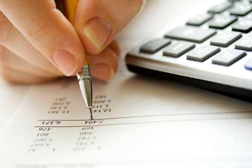 Zatvaranje obrta: vodite računa o pravilnom zatvaranju poslovnih knjiga