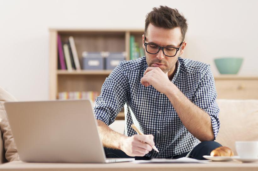 4 tehnike koje ne funkcioniraju kada tražite posao