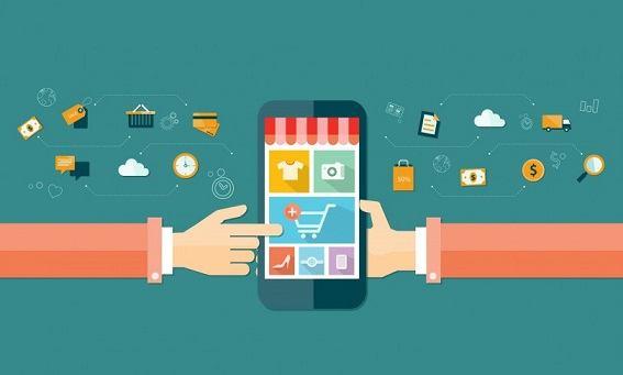 Dva načina kako ćete pridobiti kupca online