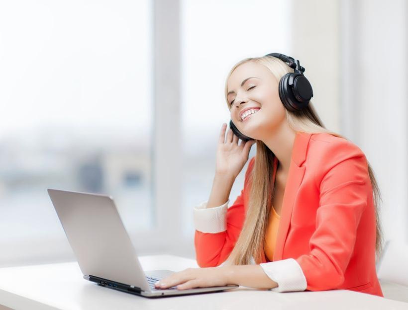 3 stvari koje trebate znati o svom profilu ličnosti i karijeri
