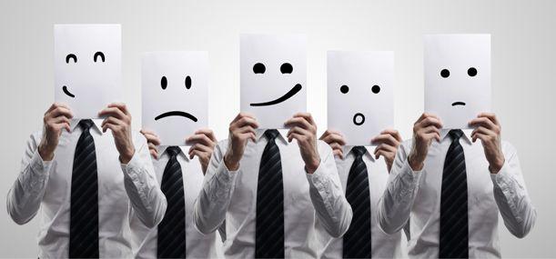 Neverbalna komunikacija kod prvog susreta s potencijalnim poslodavcem