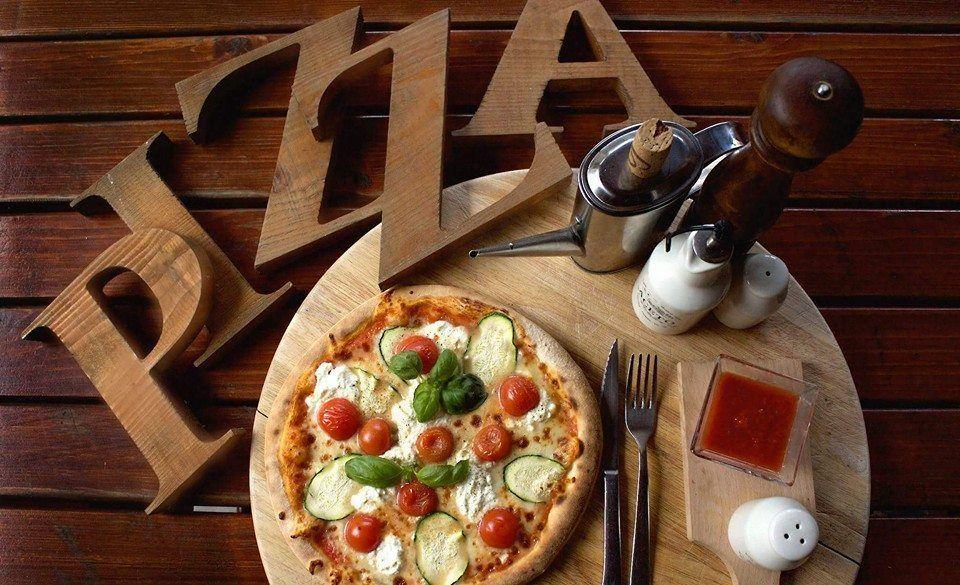 Pulska pizzeria u kojoj se uvijek traži mjesto više (video)
