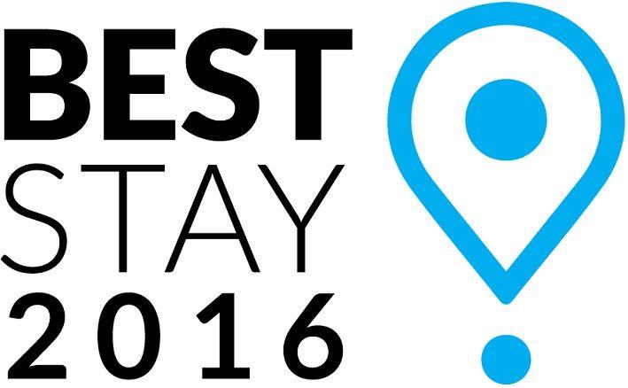 Prilika za učenje i druženje s vrhunskim stručnjacima u turizmu - dođite na Best Stay