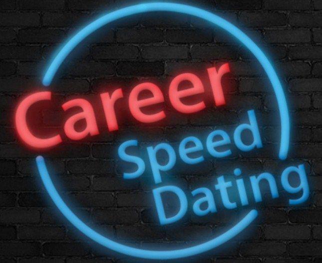 Online dating u hrvatskoj