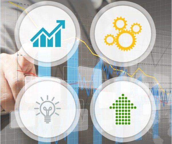 Seminar: Google AdWords - osnovni modul