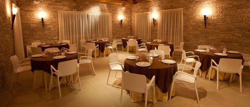 Apatinske večeri u Šišanu: Posjetite restoran Bodulka