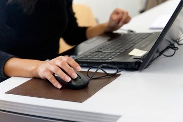 Kako ostati produktivan ako radite od kuće?