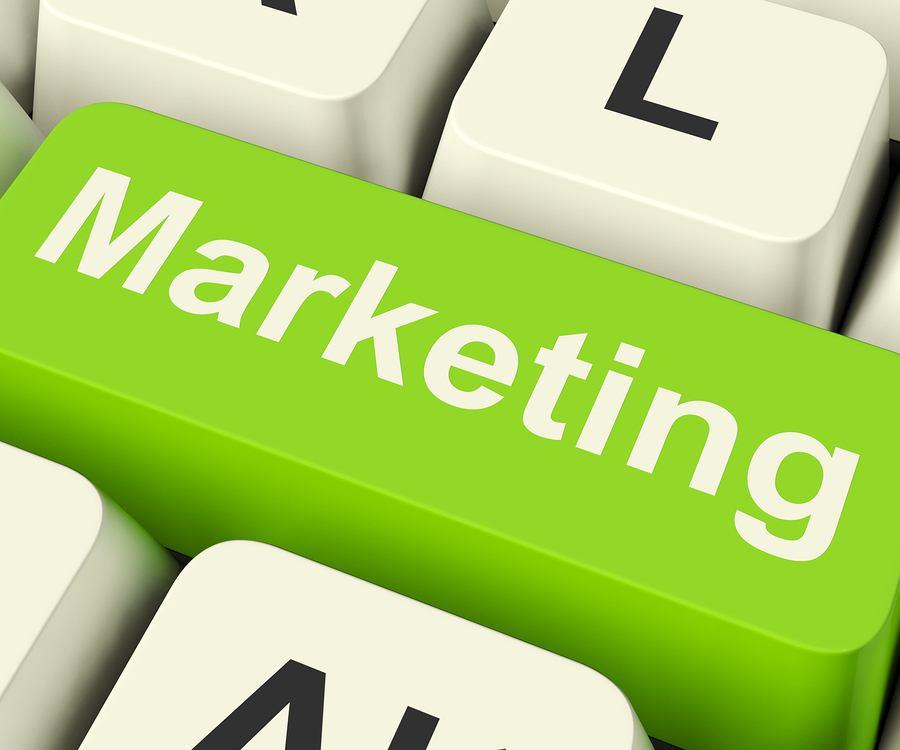 Djelatnik za rad u marketingu i prodaji hotelskog smještaja