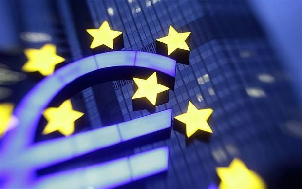 Najaktualniji otvoreni natječaji iz fondova EU