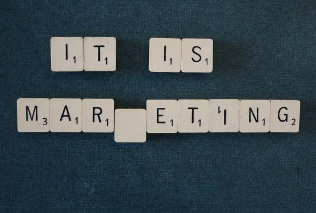 5 savjeta za uspješnije marketinško planiranje