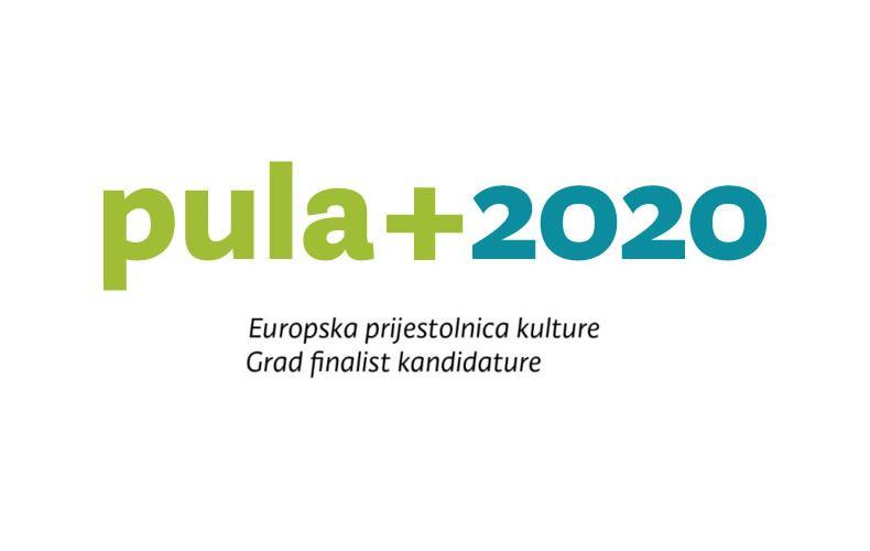 Dan odluke koji grad postaje Europska prijestolnica kulture 2020