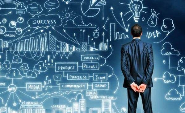 Edukacija:  Programi za poticanje poduzetništva  Hrvatske banke za obnovu i razvitak