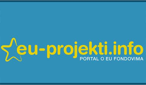 Novi natječaji za EU fondove - zatražite novac za razvoj i inovacije