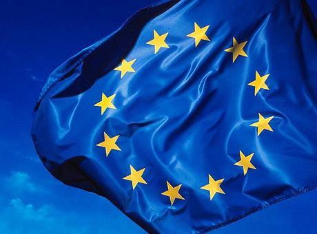 Radionica: Kako prijaviti projekt na EU fondove