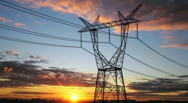 Obrtnicima popusti na opskrbu el. energijom