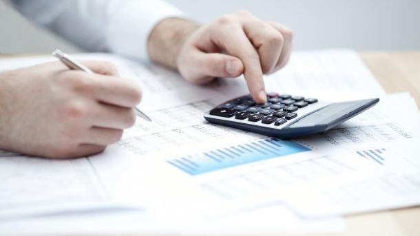 Poduzetnici oprez! Pazite da ne napravite neki od  poreznih prekršaja