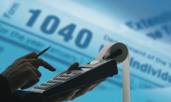Nadzori fiskalizacije