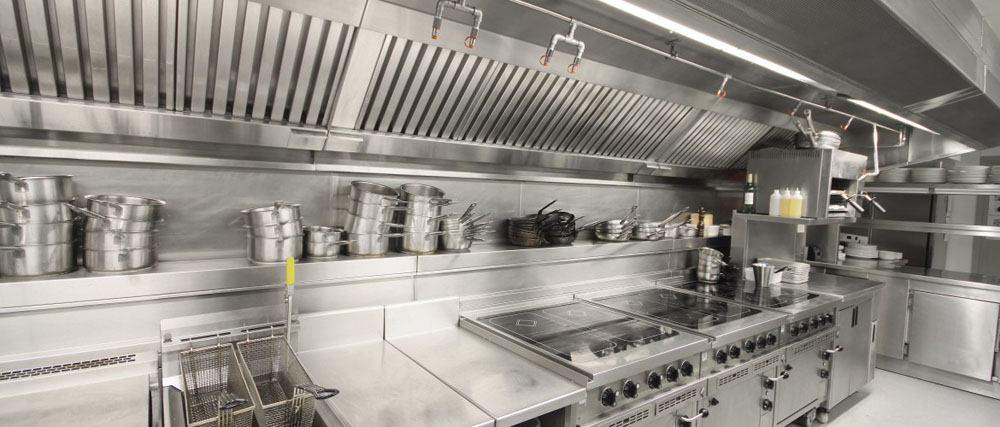 Obavezno za ugostitelje profesionalno i enje napa i - Free kitchen design software australia ...