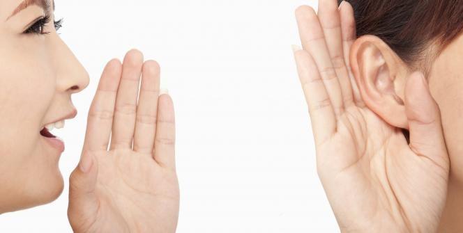 Umijeće razgovora kao osnovni alat ljudske komunikacije