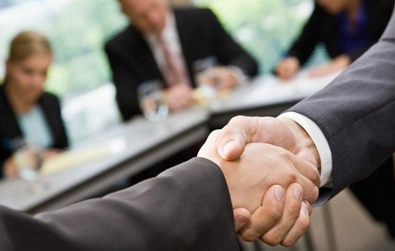 Pregovaranje kao strategija za uspješno rješavanje konflikata