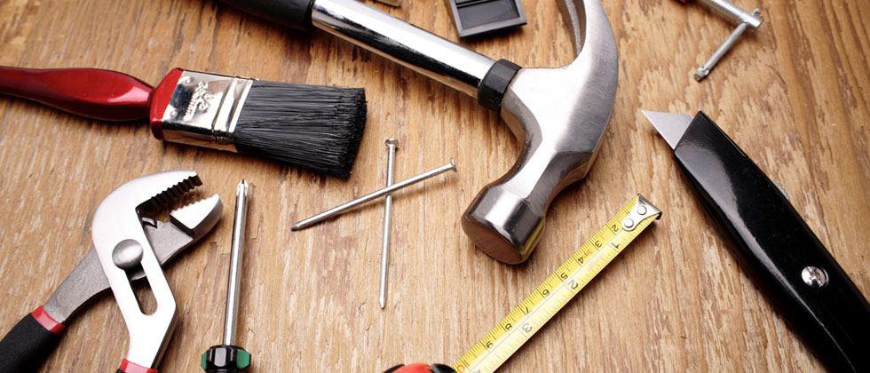 Materijali za gradnju kuće - što je najpovoljnije, što najkvalitetnije?