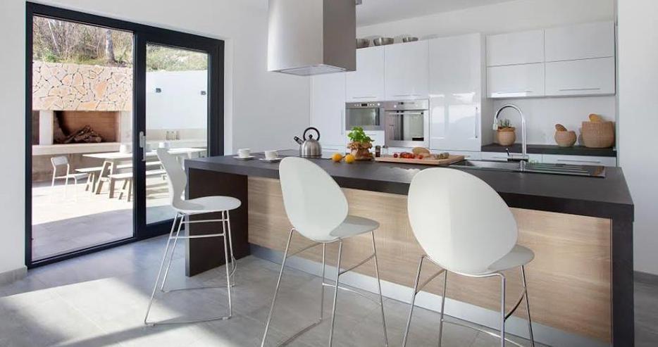 iskoristite 20 popusta na kuhinje po mjeri storelli. Black Bedroom Furniture Sets. Home Design Ideas