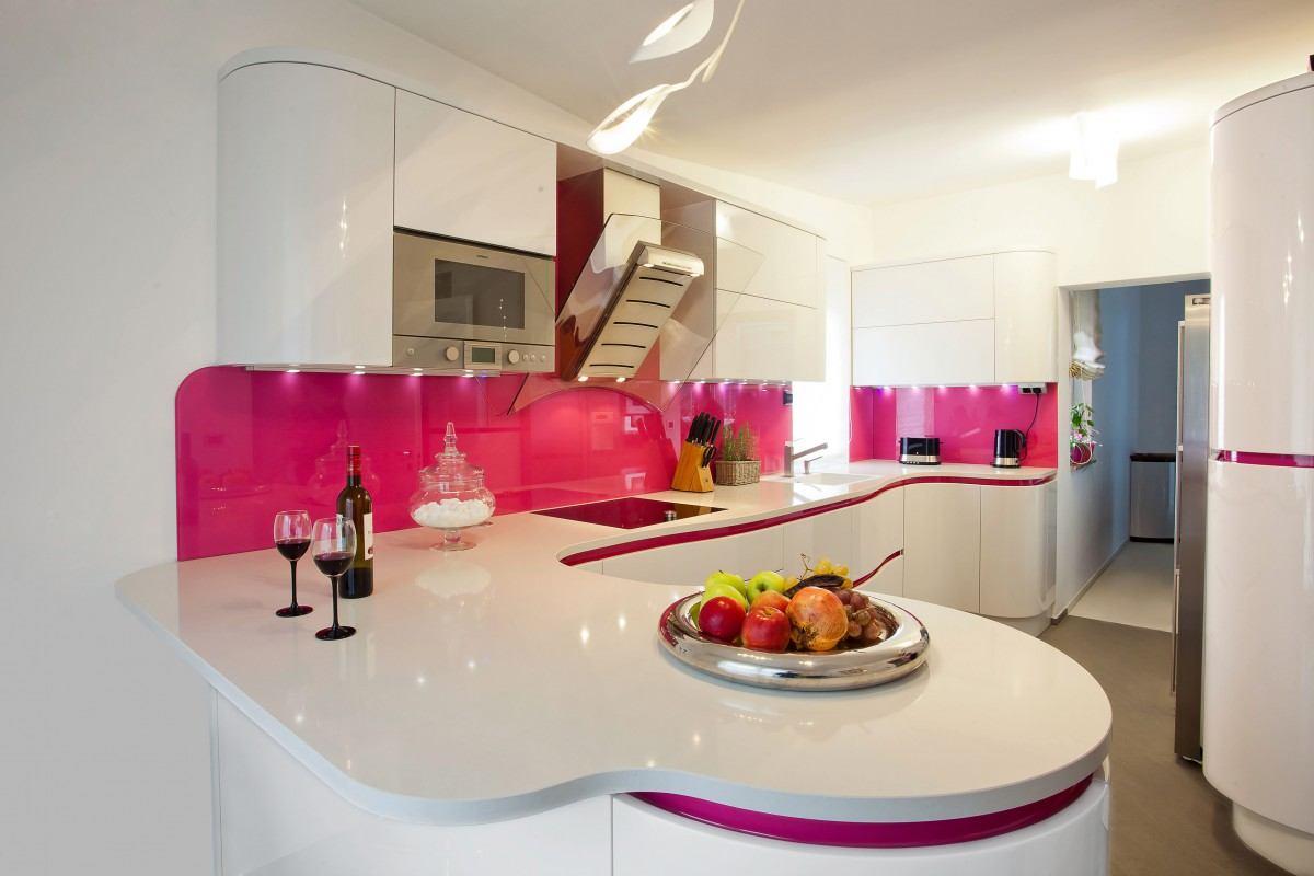 Namještaj po mjeri - odaberite moderan namještaj za vaš dom