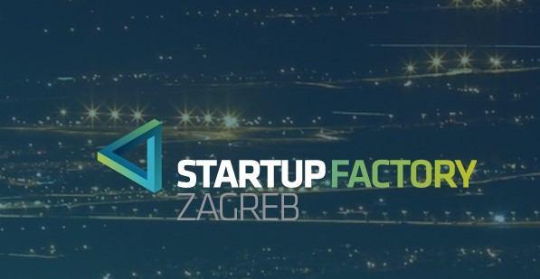Startup Factory Zagreb