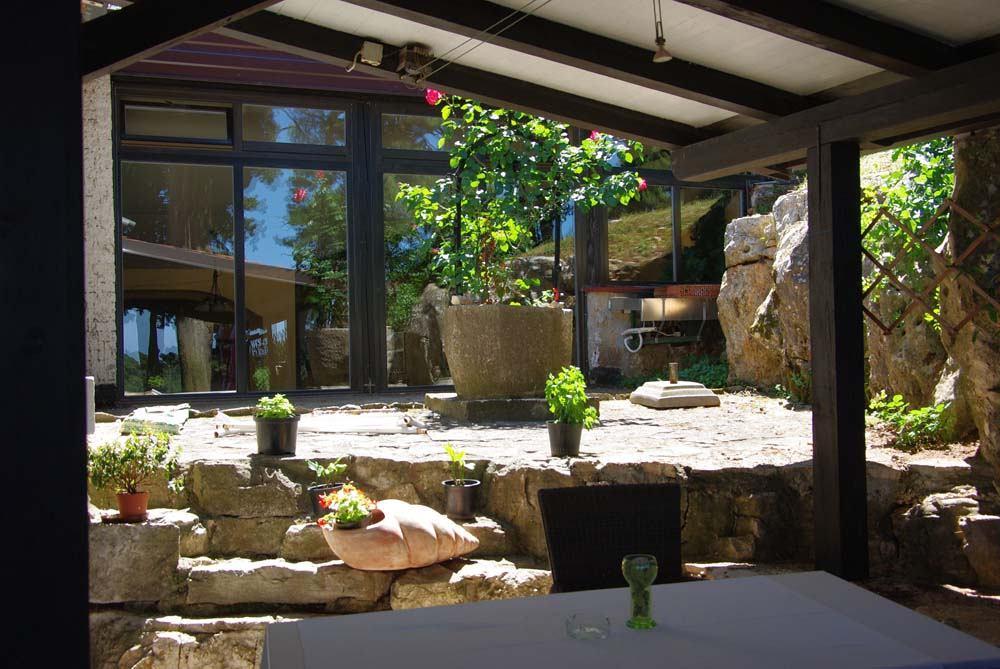 Riblji specijaliteti kojima je nemoguće odoljeti: Restoran Porton Biondi