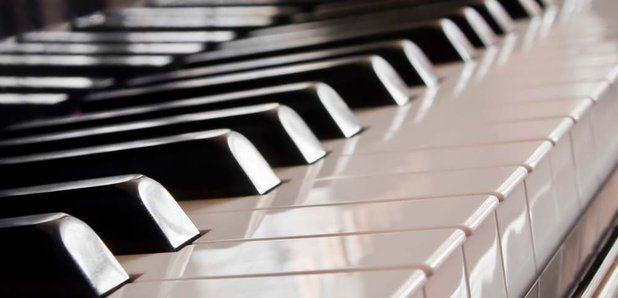 Festival klasične glazbe - Fažanski sutoni