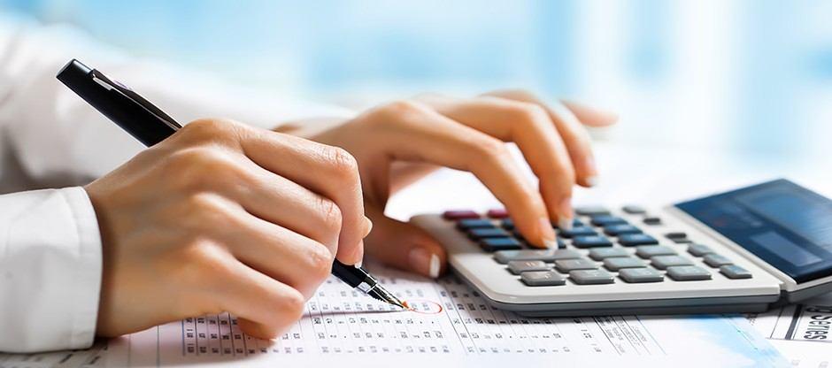Okrugli stol:  Naplata potraživanja - Je li najgore prošlo? Kako sustići najbolje.
