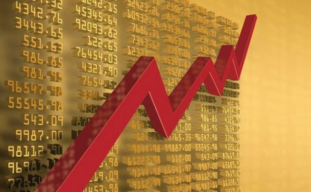 Hoće li hrvatski BDP i dalje nastaviti rasti?
