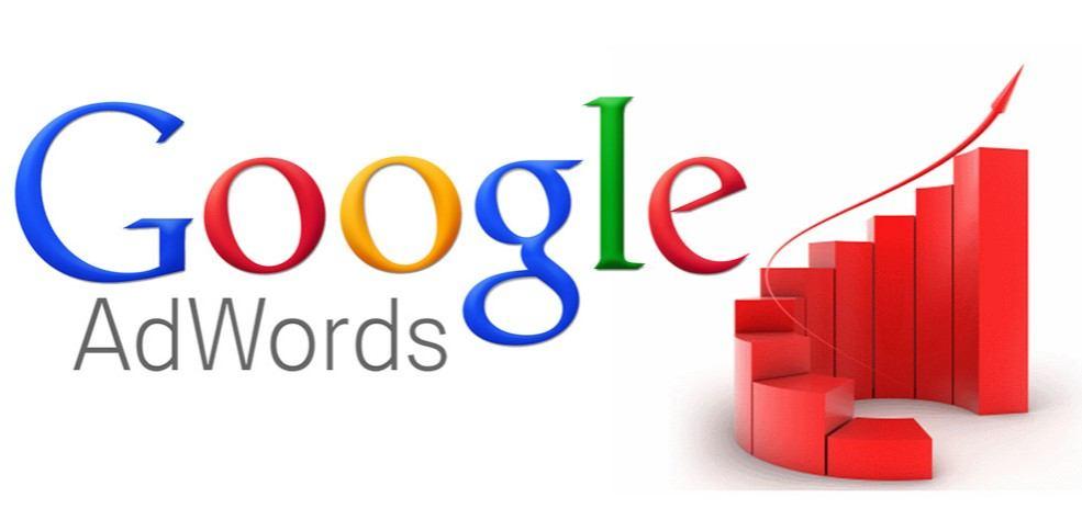 Seminar: Kako biti prvi na tražilici Google - Google AdWords